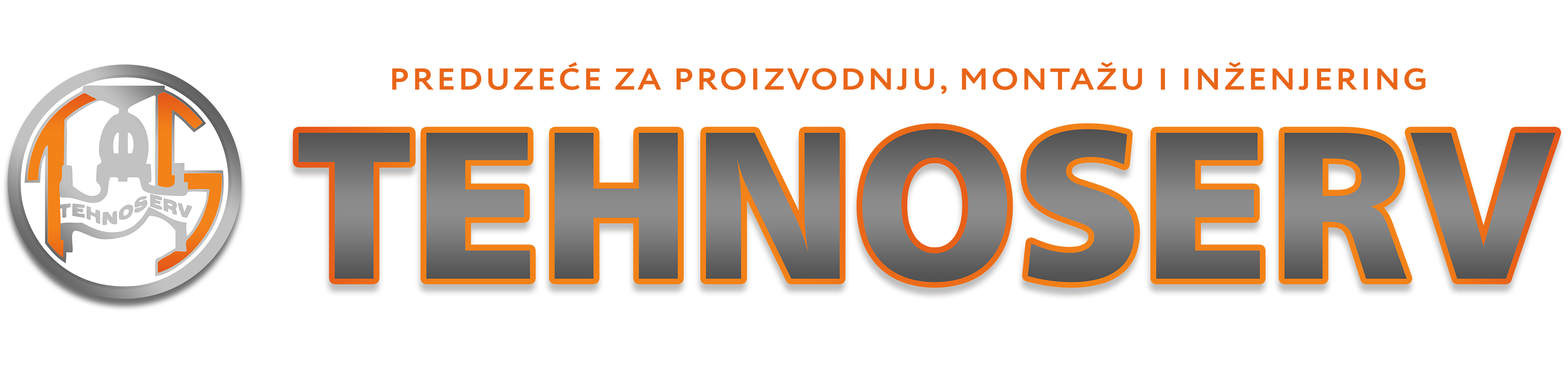 https://tehnoserv.rs/wp-content/uploads/2020/11/cropped-logo-2-1.png